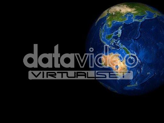 地球3D动画_01