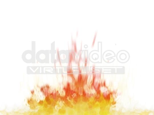 火焰3D动画_01