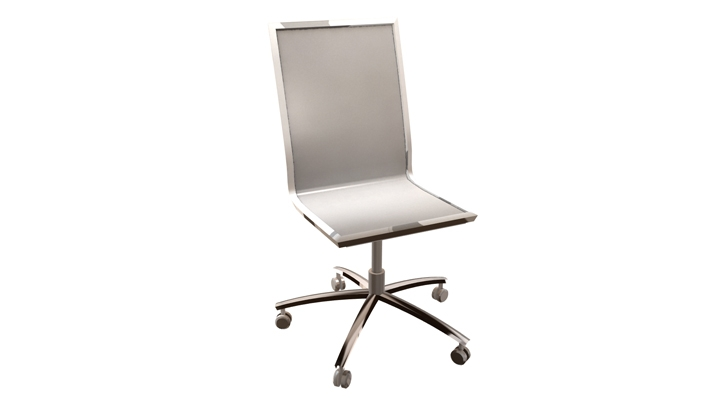 【TVS-2000A 3D装饰物件】椅子_4
