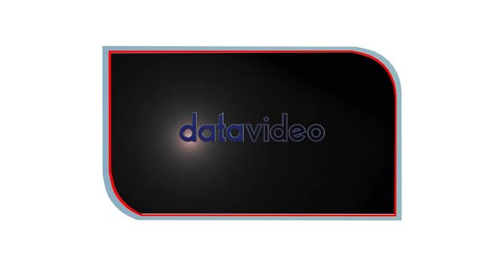 【TVS-2000A 3D装饰物件】电视_10
