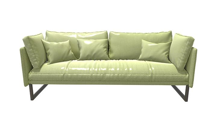 【TVS-2000A 3D装饰物件】沙发_10