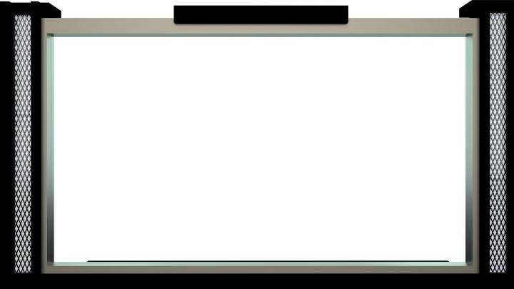 物件_边框_16