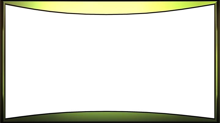 边框_19