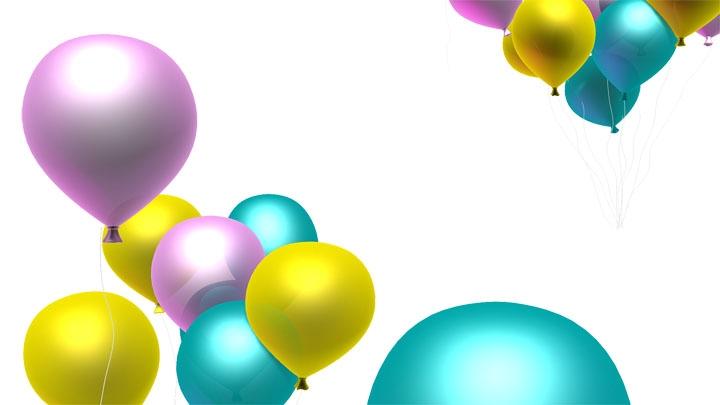 3D动画_气球_01
