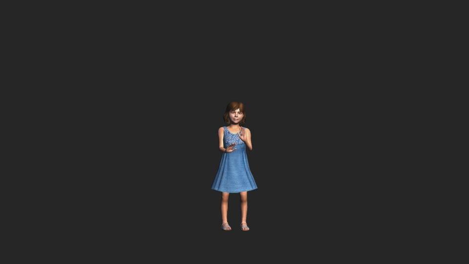 3D动画_女生_03