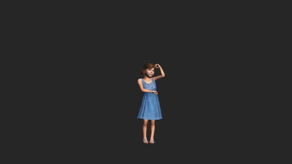 3D动画_女生_04