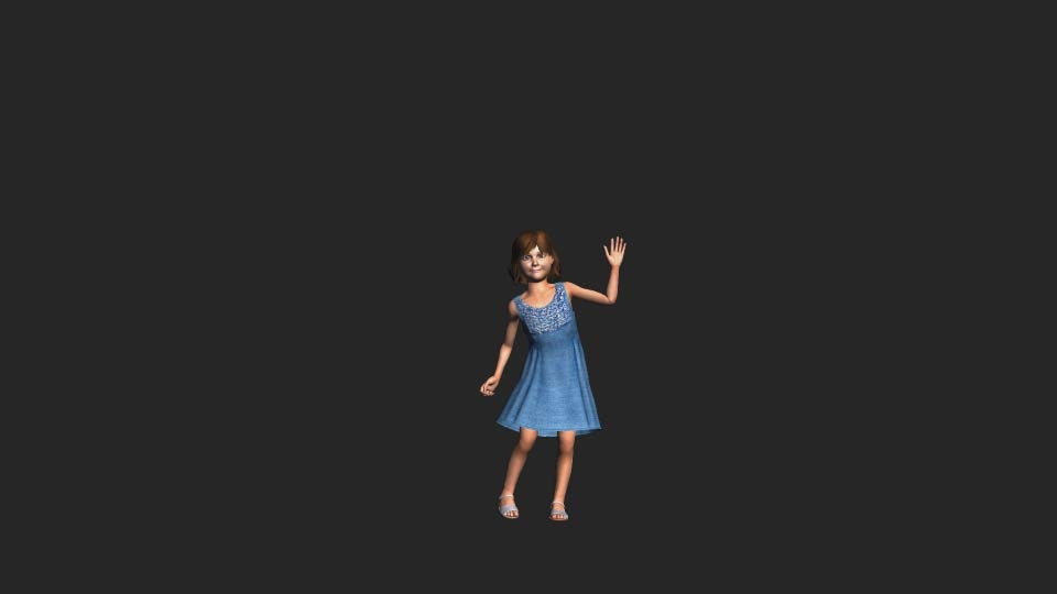 3D动画_女生_05