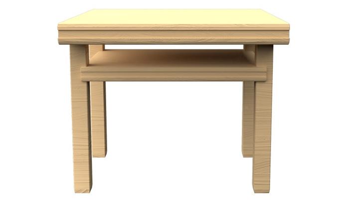 桌子_32