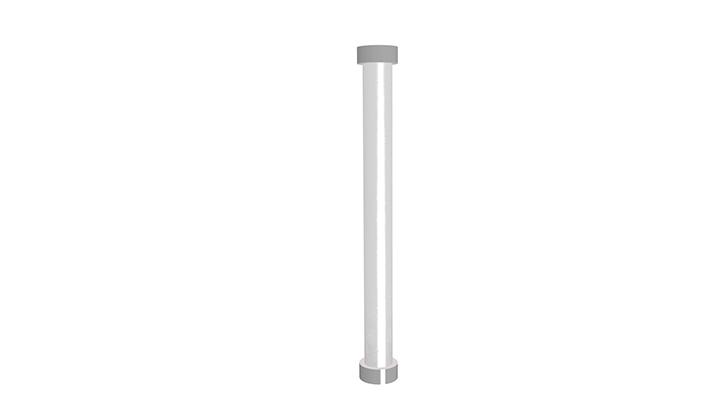 【TVS-2000A 3D装饰物件】装饰柱子_2