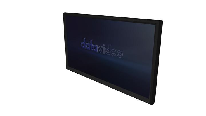 【TVS-2000A 3D装饰物件】电视_4