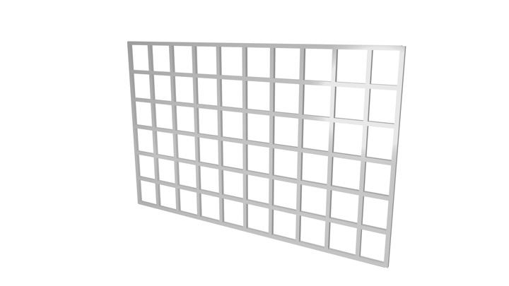【TVS-2000A 3D装饰物件】装饰墙