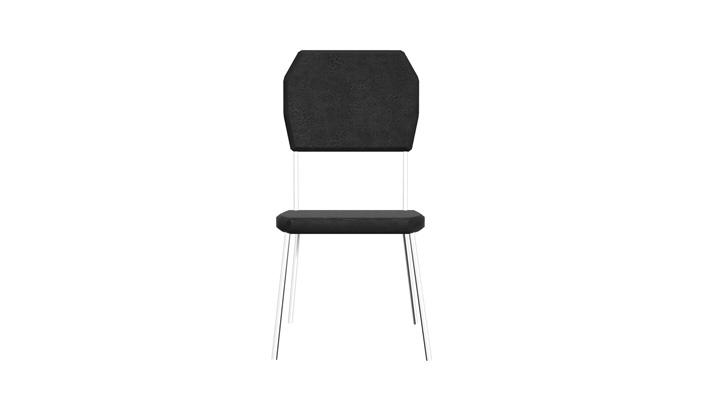 【TVS-2000A 3D装饰物件】椅子_3